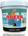 Sơn Adexa Deluxe