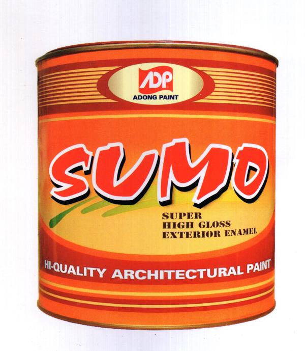 Sơn SUMO